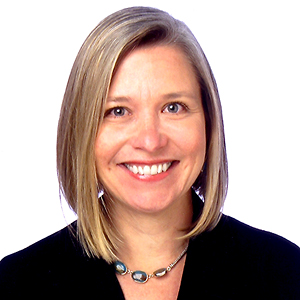 Michele Lis, results-oriented facilitator, problem-solver and strategic planning consultant.